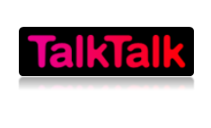 does talktalk router auto.atically update firmware